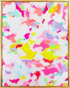 Jenny Prinn | PICDIT #art #painting