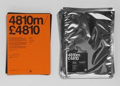 Collate #print #bw #studio #typography