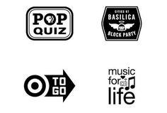 Allan Peters | Minneapolis Advertising and Design Blog #logo