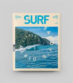transworld_surf_covers_redesign_creative_direction_design_wedge_and_lever33 #surf #cover #layout #editorial #magazine