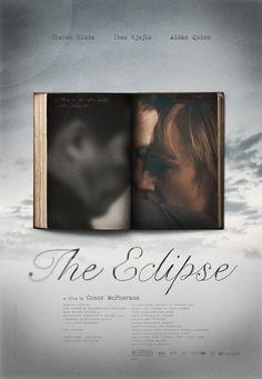 Kellerhouse Inc. #movie #poster #film