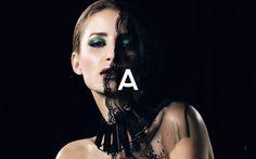 ali sharaf webdesign website photography design mindsparklemag award site of the day photograph photo