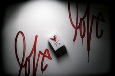 02_6_13_aceoflove_5.jpg #packaging #game #cards