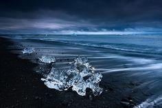 Photographer Jerome Berbigier