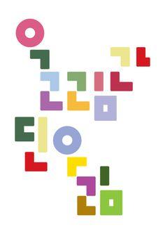 Bohuy Kim | PICDIT #poster #design #graphic #art