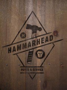 Dan Blackman: Art Direction & Design #branding