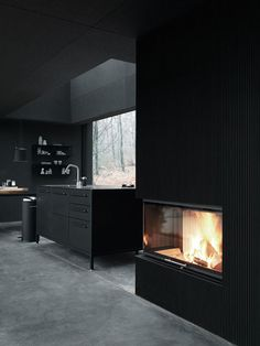 Vipp_Architecture_03a #interior #design #vipp