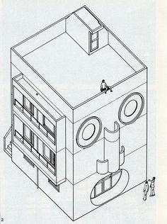 Kazumasa Yamashita. Architectural Review