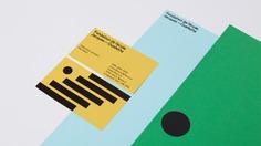 Jacques-Ouellette School Foundation's - Mindsparkle Mag Simon Langlois & Raphaëlle Brillant-Marquis achieved the branding for Jacques-Ouellette School Foundation's. #logo #packaging #identity #branding #design #color #photography #graphic #design #gallery #blog #project #mindsparkle #mag #beautiful #portfolio #designer
