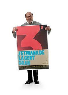 Poster | Flickr: Intercambio de fotos #poster