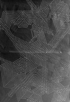 Geo-meteric patterns #pattern #geometeric