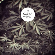 "As I wrote two days ago, the ""Pink Sabbath /... - Saåad #cover #album"
