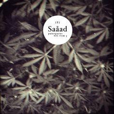 "As I wrote two days ago, the ""Pink Sabbath /... - Saåad #cover #album"