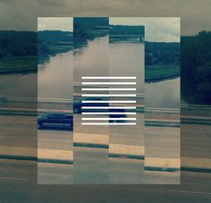 Rebekah Newby :: Random Shenanigans and Graphics #design #graphics #cars #river #washington dc