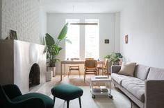 Chelsea Apartment by BoND