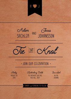 Jeesa - Engagement Invitations #paperlust #engagement #engagementinvitation #invitation #engagementcards #engagementinspiration #weddingsta