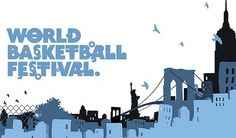 Google Image Result for http://bucketsmag.com.au/site/wp-content/uploads/2010/08/WorldBasketballFestival_lrg.jpg #nike #illustration