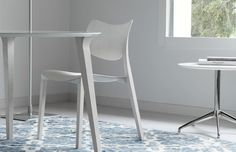 Laclasica by Jesús Gasca #modern #design #minimalism #minimal #leibal #minimalist