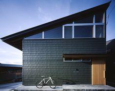 House in Yashima