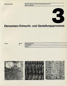 Elementare Entwurfs- und Gestaltungsprozesse: Band 3   Flickr - Photo Sharing!