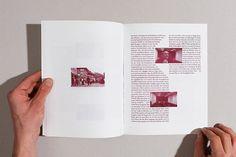 tv5.jpg (610×407) #print #editorial