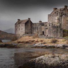 "Scotland Photography on Instagram: ""🏴 ___________________________________________ ▪ 📷 Photographer: @laird_of_feckawe ___________________________________________ ▪🏴…"""