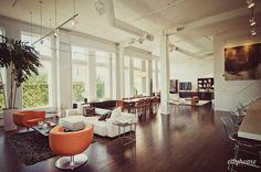 desire to inspire desiretoinspire.net cityhomeCollective #architecture