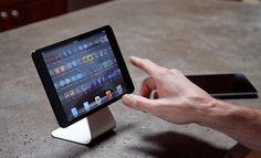 Slope mini + iPad mini