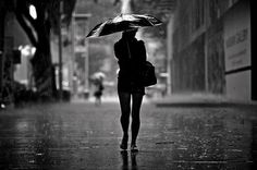Urban Portraits by Danny Santos   Professional Photography Blog #urban #photography #inspiration #portrait