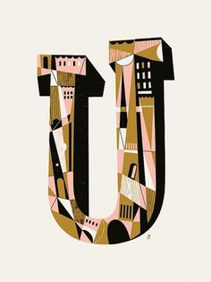 Jeremy Pruitt (thinkmule) on Pinterest #type