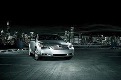 Automotive Photography by Freddy Fabris #inspiration #photography #automotive