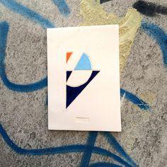 square-format_6.jpg #tiles #letters #bukvi #30letters #30 #ceramics #cyrillic #alphabet #art #street #30bukvi
