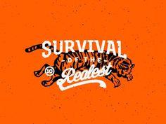 Screen_shot_2013-09-15_at_3.53.12_pm #classic #tiger #orange #illustration
