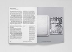 SI Exclusive: Graphic Design for Fashion | September Industry #fashion #design #graphic #for