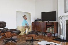 UNLTD by NORDES Design Group #design #interiors