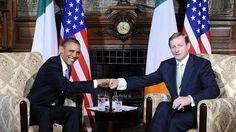 woDVF.jpg (640×360) #enda #ireland #obama