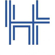 Rasmus Koch Studio : H+ #logo #identity