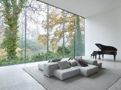 House BRAS, Antwerp / DDM Architectuur
