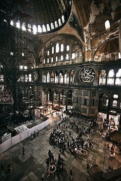 Istanbul | Flickr - Photo Sharing! #paulo #de #photograph #istanbul #francesco