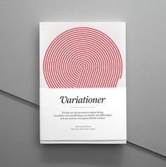 Anders Algestam at The Womb #cover #book