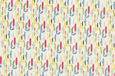 rodkapje/design #toys #pattern #sex