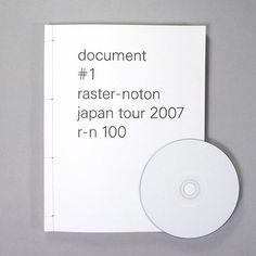 r-n #print #minimalism