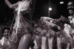 4058532821_9485b5a843_b.jpg (JPEG Image, 1024x682 pixels) #rio #1977 #samba #carnival