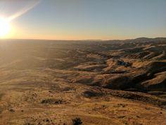 Table Rock, Idaho