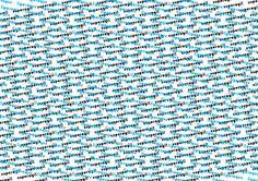 SUPERAGIL #grafik #design #graphic #black #trier #bremerhaven #blue #superagil
