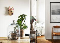 fantastic frank details #interior #design #decor #deco #decoration