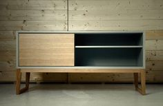 FFFFOUND! #furniture #cabinet