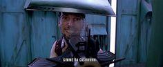 tumblr_mz8roguu1w1sqwnyeo2_1280.jpg (1086×450) #mathieu #besson #the #1997 #mugger #luc #fifth #element #kassovitz
