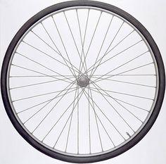 07_fahrrad_rad_200x200.jpg (JPEG Image, 506×500 pixels) #ren #wirths