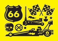 Icons #wheels #kidd #icons #hot #kendrick